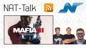 NAT-Talk 002